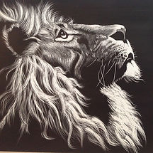 lion-1214837_1280_edited.jpg