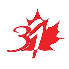 Bakeshop Badge Logo (1).png