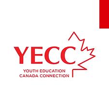 YECC SM logo.png