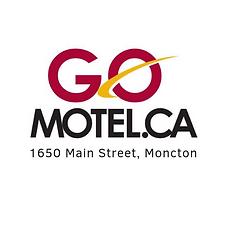 gomotel logo.png