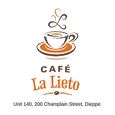 La Lieto logo .png