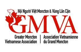 GMVA-03.png
