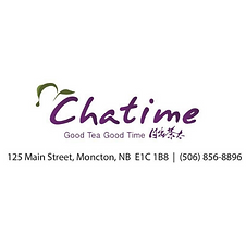Chatime logo.png