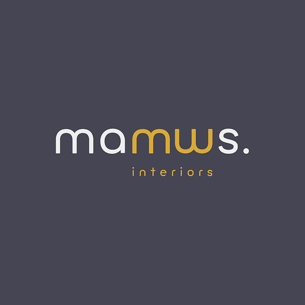 Image result for mamws