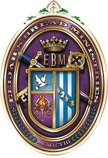 EBMSeal2.png