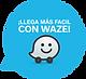 logo-waze.png