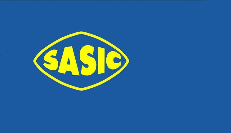 SASICOK2.jpg
