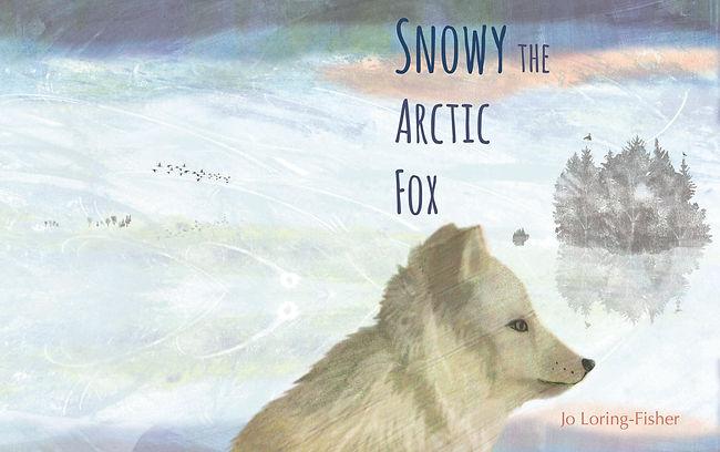 ArcticFoxSnowyCoverSmall.jpg