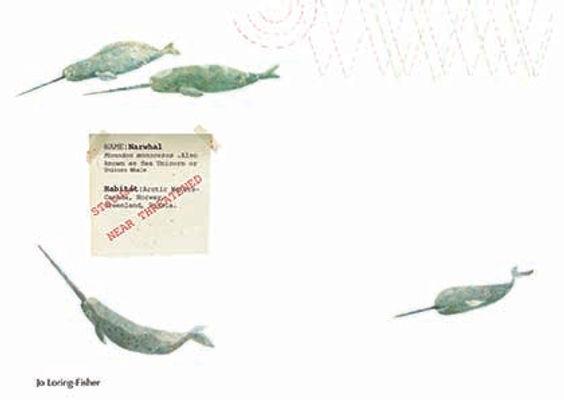 Sea Change Postcard Final Back Small.jpg