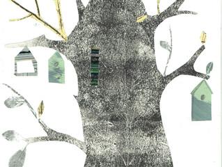 A Gnarly Tree