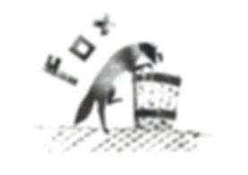 ABCFoxSmall.jpg