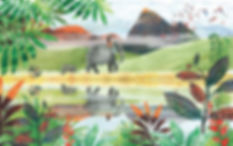 ElephantinJungleSmall.jpg
