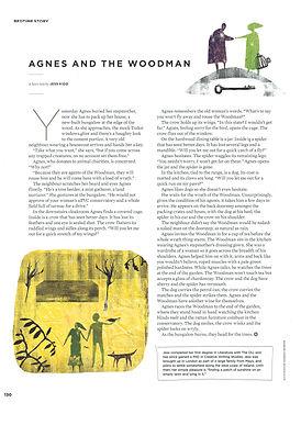 Agnes&WoomanMockUp.jpg