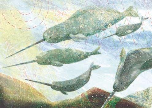 Sea Change Postcard Final Small.jpg
