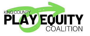 KCPlayEquityLogo.png