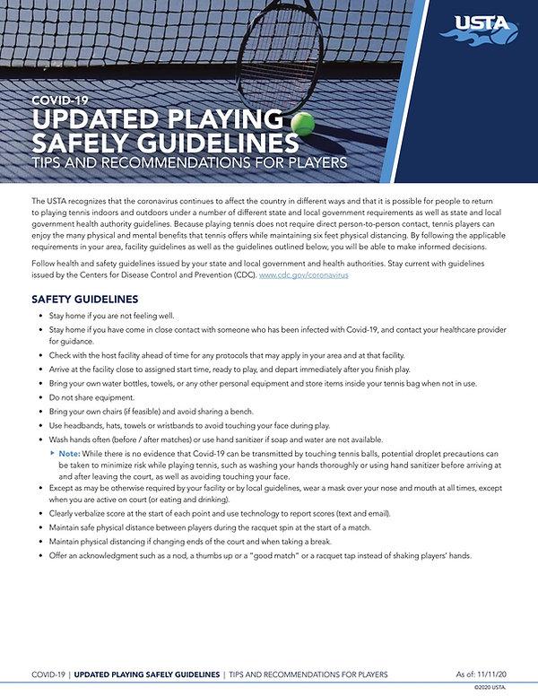 USTA_COVID19_PlayingTennisSafely_Players_20201111-1.jpg