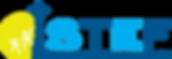 Stef Logo Design.png