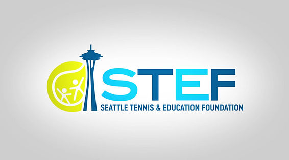 Giving Tuesday for STEF