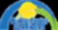 logo-normal-retina-294x150.png