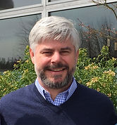 Jim Vana