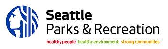 Parks_logo_withTagline-1.jpg