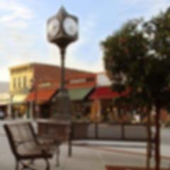 Downtown San Dimas.jpg