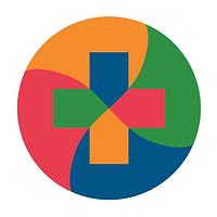 SY Health Logo.png