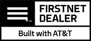 FirstNet Dealer_edited.png