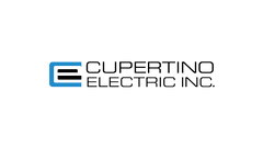CupertinoElectric-logo.png