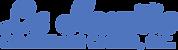 la-familia-cc-logo.png