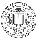 State Bar of CA.png