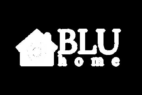 BLU@Home (1).png