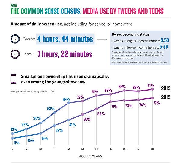 census-8-18-infographic1.jpg