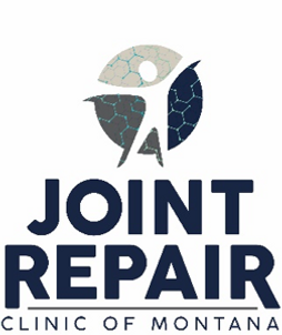 joint repair.png