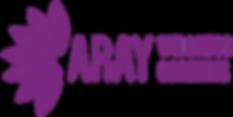 ARAY_Logo_horizontal 9.6.19.png