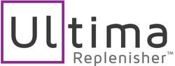 Ultima-Logo-Color