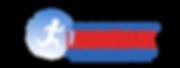 Virtual race logo.png