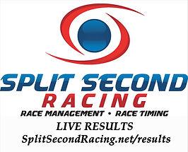 LIVEREsultsSSR logo timing and scoringsm