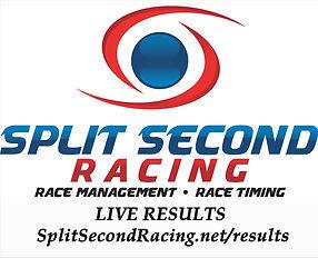 LIVEREsultsSSR logo timing and scoringsmaller.jpg