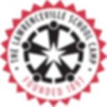 School Camp Logo.jpg