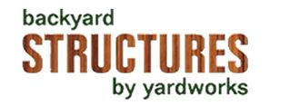 yardworks.JPG