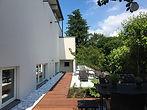 Azizi Garten- und Landschaftsbau -  Gartenbau Köln