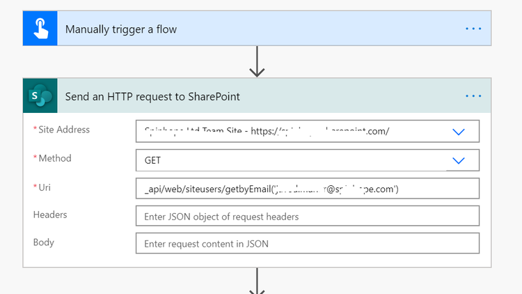 How to remove a user sharing permission from a SharePoint Library folder?