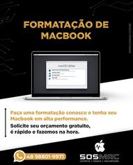 1-Formatação-de-Macbook..png