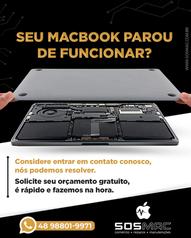 4-Seu-Macbook-paro-de-funcionar..png