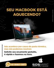 2-Macbook-Aquecendo..png