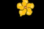alamanda logo.png