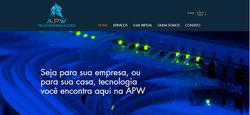 APW Telecomunicações
