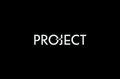 shop project 2 .jpg