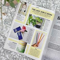 Magazine 2  .jpg
